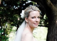 Miel Beauty *Bridal Makeup Artistry & Airbrush Tanning* photo