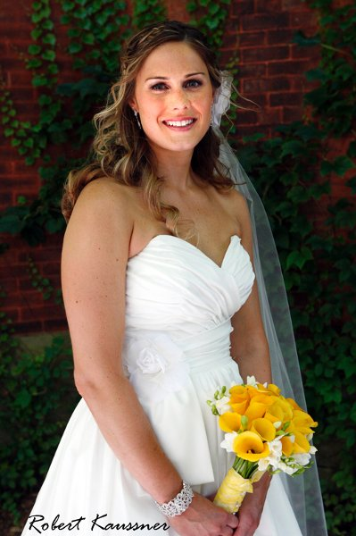 photo 3 of Miel Beauty *Bridal Makeup Artistry & Airbrush Tanning*