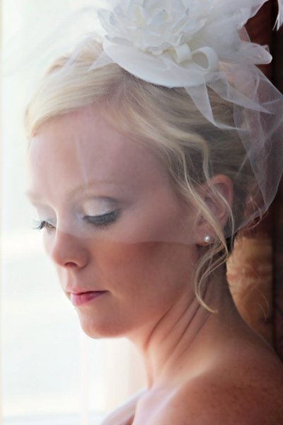 photo 29 of Miel Beauty *Bridal Makeup Artistry & Airbrush Tanning*