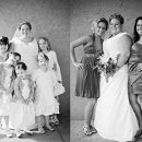 130x130 sq 1306270702383 bridalpartyweb1