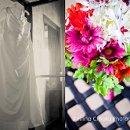 130x130 sq 1306273473289 dressflowerweb1
