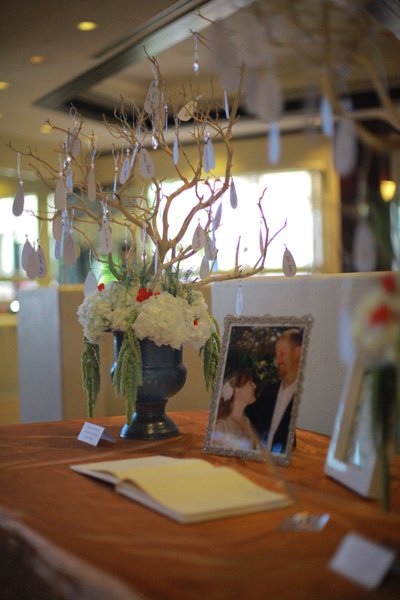 "photo 16 of ""Truly Yours"" Event Design"