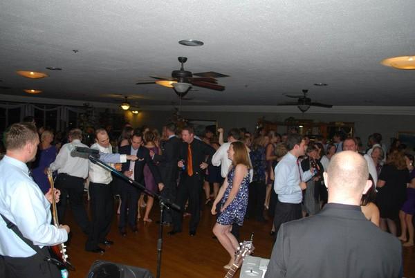 1483983456890 Band From Behind Newport wedding band