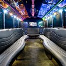 130x130 sq 1280290723045 25paxpartybus2