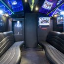 130x130 sq 1280290744248 25paxpartybus3
