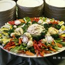 130x130 sq 1301430050563 cateringpictures019