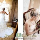130x130 sq 1313984250912 bridepowersmansioninnphotographers