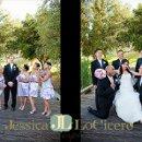 130x130 sq 1313984356851 bridesmaidsgroomsmen