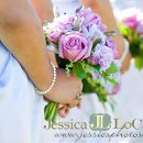 130x130 sq 1313984361266 flowersweddingdayrosevilleca