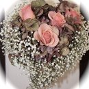 130x130 sq 1348242596906 heartweddingbouquet