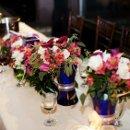 130x130 sq 1348243488245 bouquets0349