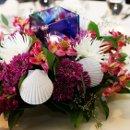 130x130 sq 1348243504438 flowers0078