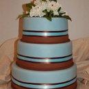 130x130_sq_1281052060236-bluefondantcake02