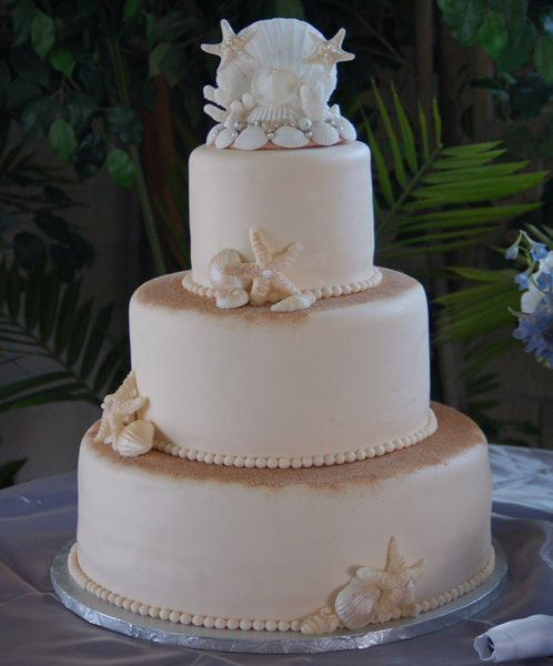 wedding cake san jose sweet cakes of san diego san diego ca wedding cake 23803