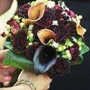 130x130 sq 1280355730910 kerryflowers152