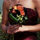 130x130 sq 1280355825722 kerryflowers6
