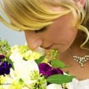 130x130 sq 1400567089149 bouquet