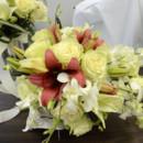 130x130 sq 1400567187112 jess flower