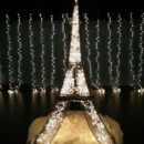 130x130 sq 1444342555820 eifle tower and lights