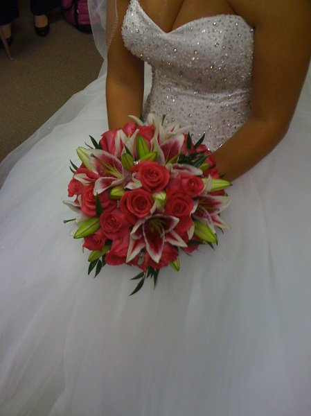 photo 27 of Julie Ehrman Wedding Designs