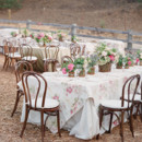 130x130 sq 1374098031383 weddingojaibarn03