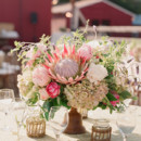 130x130 sq 1374098040406 weddingojaibarn05