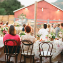 130x130 sq 1374098088666 weddingojaibarn12