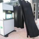 130x130 sq 1387231387419 rebirth entertainment carousel