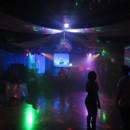130x130 sq 1387231390373 rebirth entertainment carousel