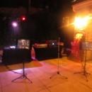 130x130 sq 1387231406181 rebirth entertainment carousel