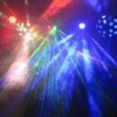 130x130 sq 1387231408616 rebirth entertainment carousel