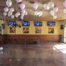 130x130 sq 1387231415973 rebirth entertainment carousel 1