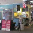 130x130 sq 1387231420995 rebirth entertainment carousel 1