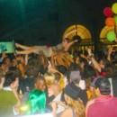 130x130 sq 1387231426191 rebirth entertainment carousel 1
