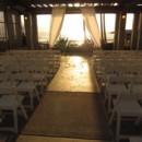 130x130 sq 1387231431656 rebirth entertainment carousel 1