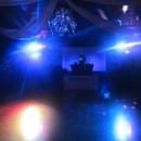130x130 sq 1387231433810 rebirth entertainment carousel 1