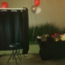 130x130 sq 1387231447585 rebirth entertainment carousel 2