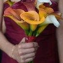 130x130 sq 1280389992949 flowers
