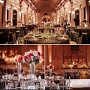 130x130 sq 1355721061659 jenniestephenwedding10272012
