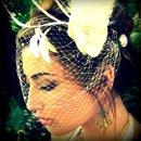 130x130_sq_1280423947212-whiteflowereffects