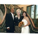 130x130_sq_1337480413659-kalvinandmonicasweddingpicture