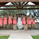 130x130_sq_1343231256157-jumpkaylenandbridesmaids
