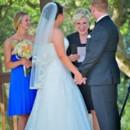 130x130 sq 1377032206851 nicole wedding good shot