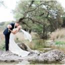 130x130 sq 1492125311038 dl  karen wedding
