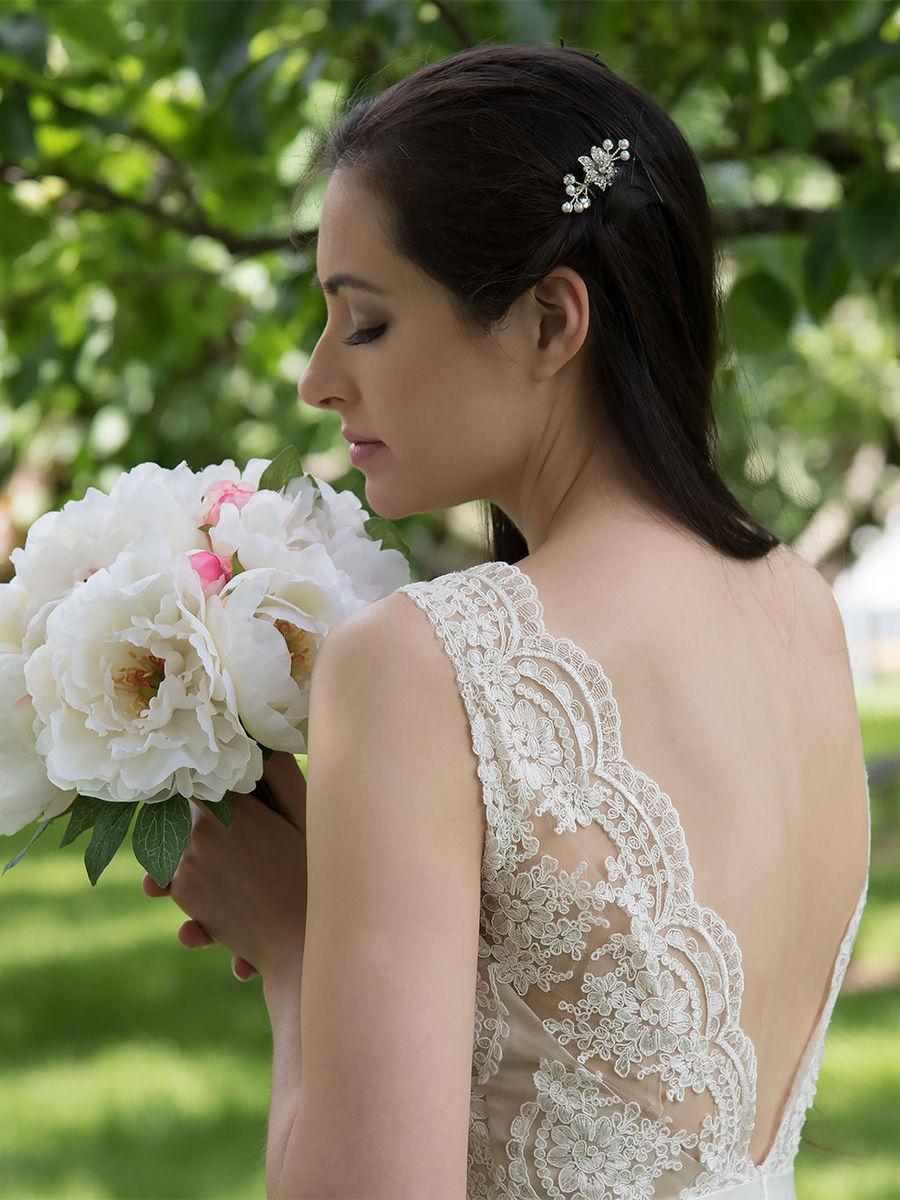 issaquah wedding dresses - reviews for dresses
