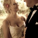 130x130 sq 1280452715917 weddingwire004