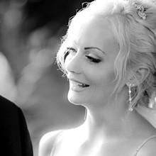 220x220 sq 1281580652169 weddingwire008