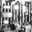 130x130 sq 1281689185064 wedding03