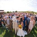 130x130 sq 1281689186017 wedding01