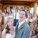 130x130 sq 1281689195877 wedding05